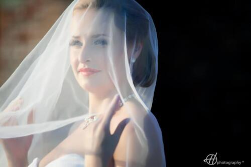 fotograf-profesionist-Suceava-35
