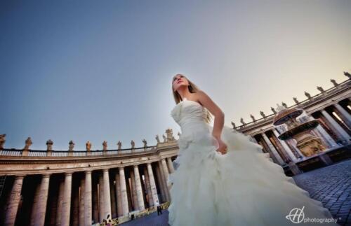 fotografii-nunta-Roma-50