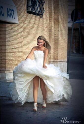 fotografii-nunta-Roma-51