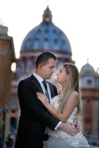 fotografii-nunta-Roma-52