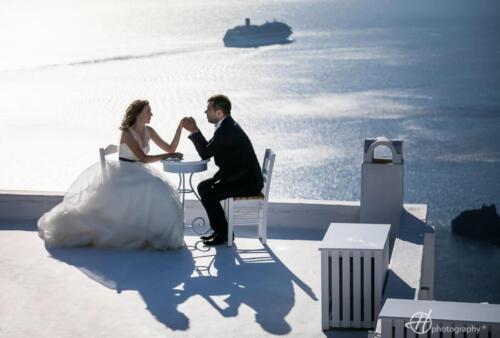 fotografii-nunta-Santorini-59