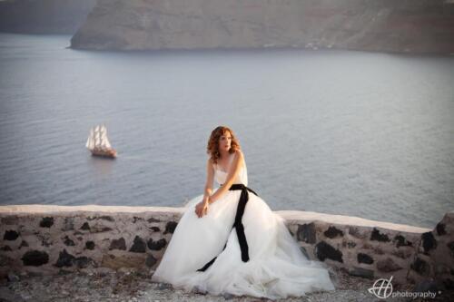 fotografii-nunta-Santorini-61