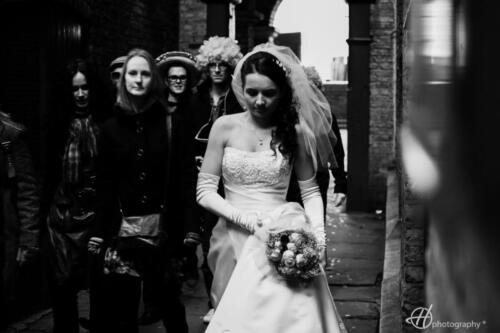 fotografii-nunta-Santorini-62