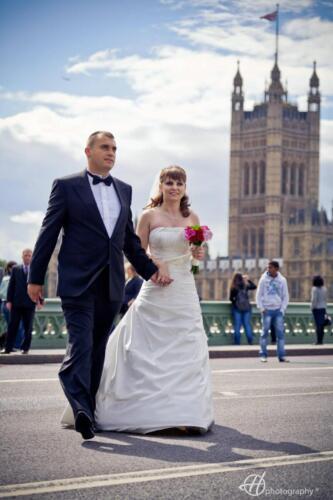 fotografii-nunta-Scotia-34